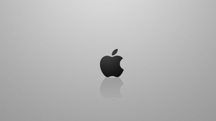 apple wallpaper hd 154151639