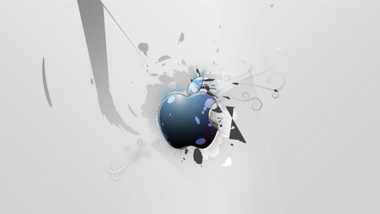 apple wallpaper hd 154151643