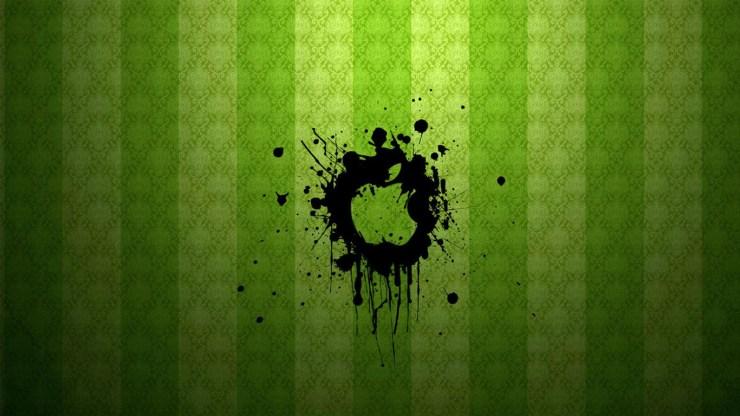 apple wallpaper hd 154151652