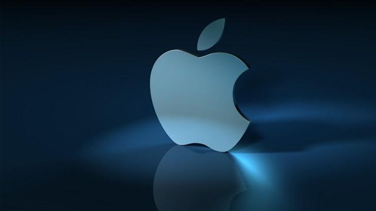 apple wallpaper hd 154151655