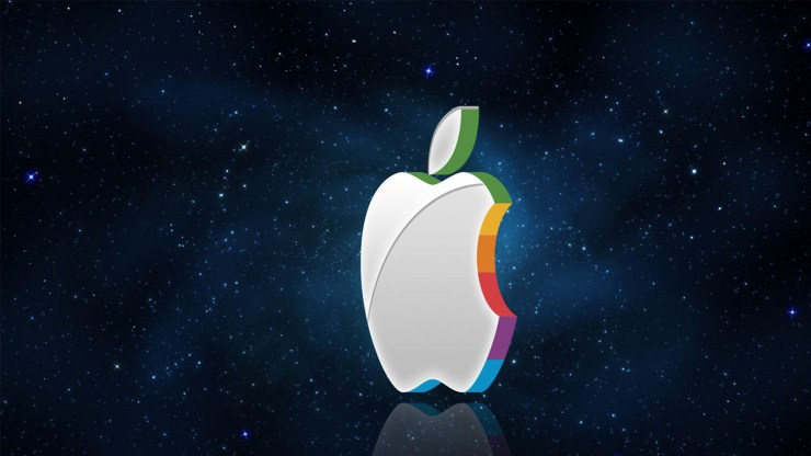 apple wallpaper hd 154151658