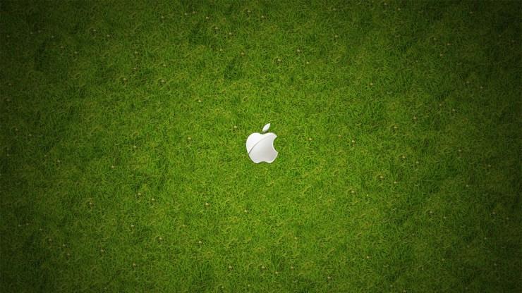 apple wallpaper hd 154151659