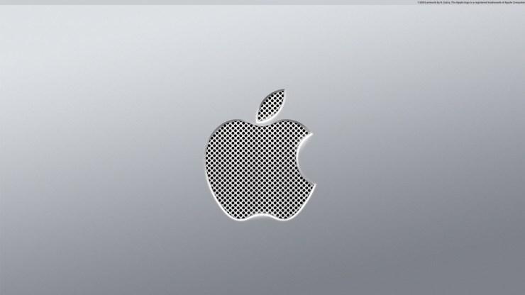 apple wallpaper hd 154151665