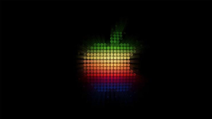 apple wallpaper hd 154151666