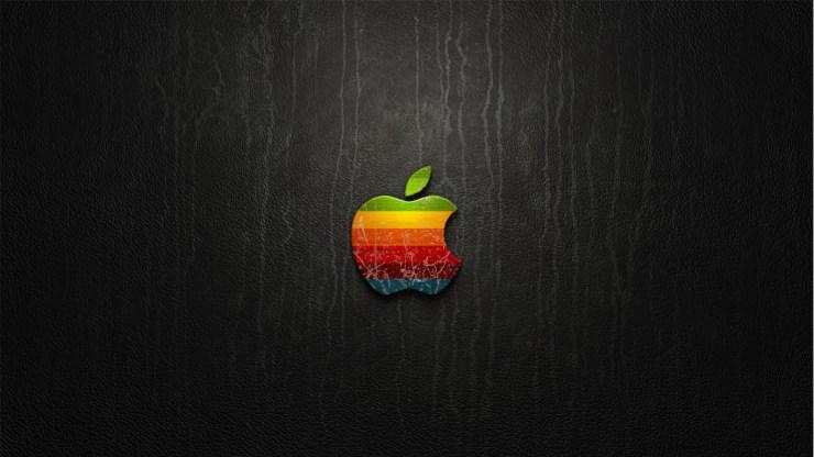 apple wallpaper hd 154151668