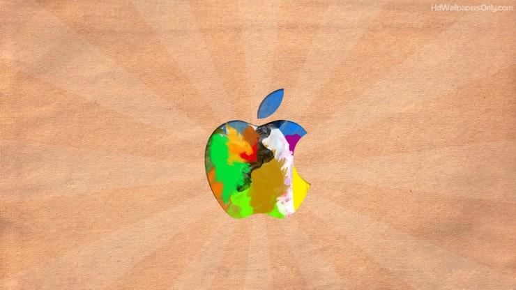 apple wallpaper hd 154151672