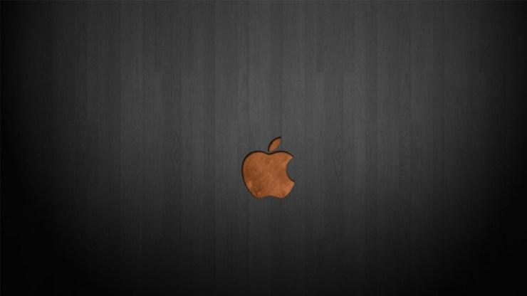 apple wallpaper hd 154151676
