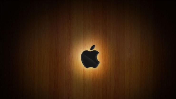 apple wallpaper hd 154151683