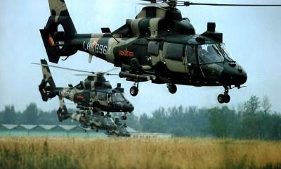 army heli commando wallpaper hd