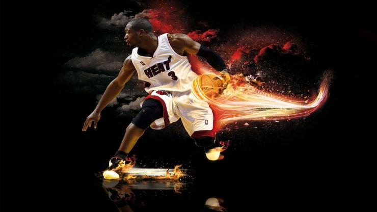 basketball wallpaper hd 14834993