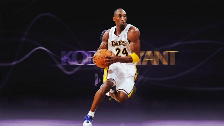 basketball wallpaper hd 14834994