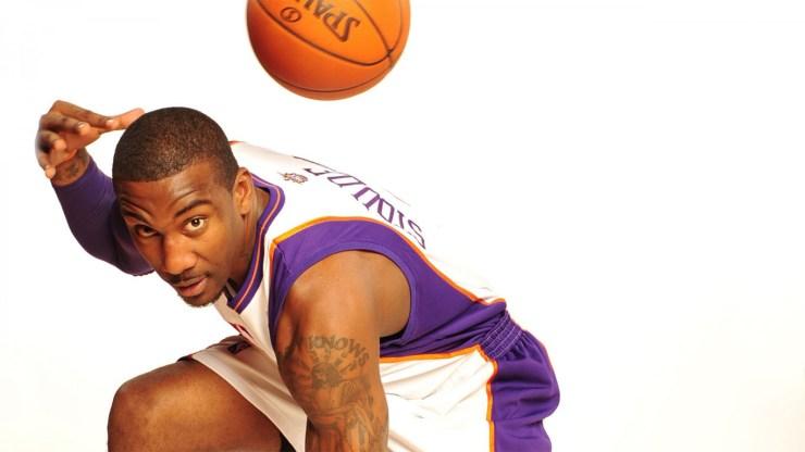 basketball wallpaper hd 14834995