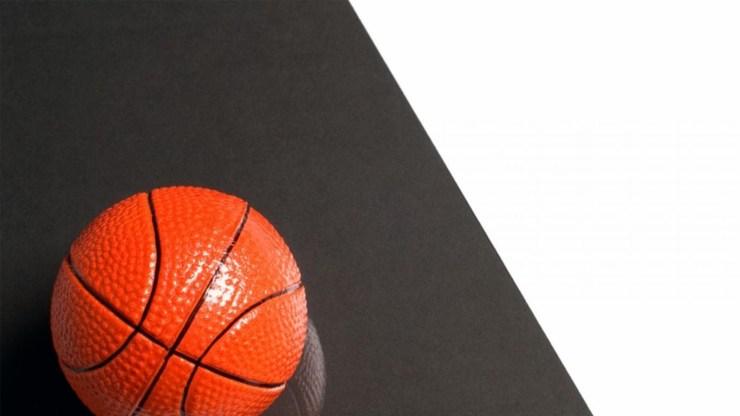 basketball wallpaper hd 14835007