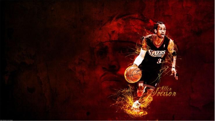 basketball wallpaper hd 14835008