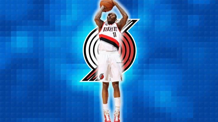 basketball wallpaper hd 14835022
