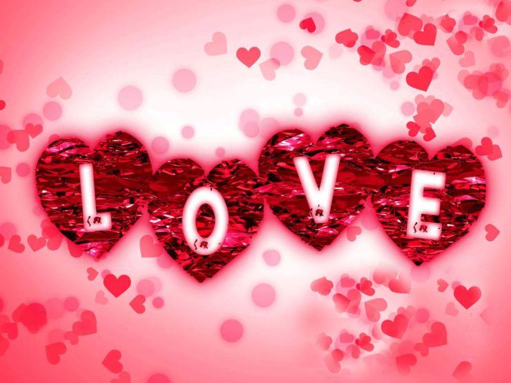 beautiful love wallpapers hd