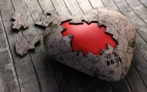 best love hd images