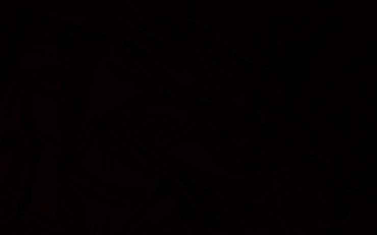black wallpapers 001