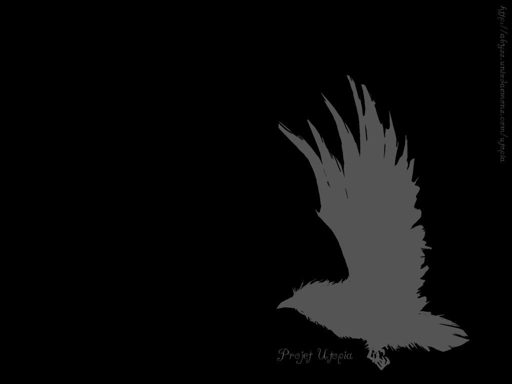 black+wallpaper+for+desktop+(2)