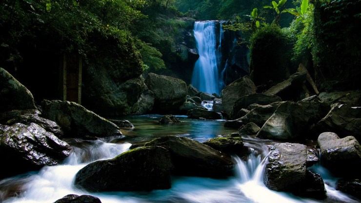 cool nature wallpapers 45349