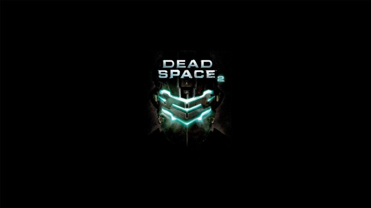 dead space wallpaper 29238951