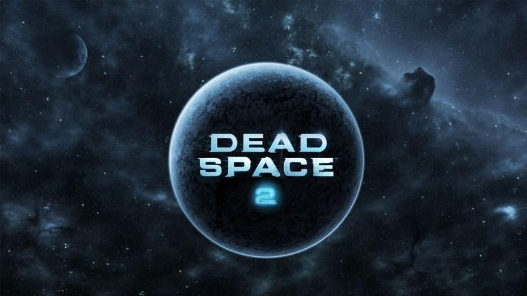 dead space wallpaper 29238955