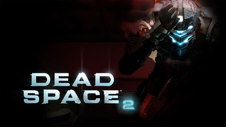 dead space wallpaper 29238994