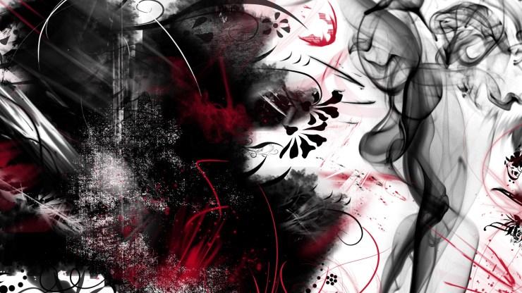 abstract wallpaper 1920×1080