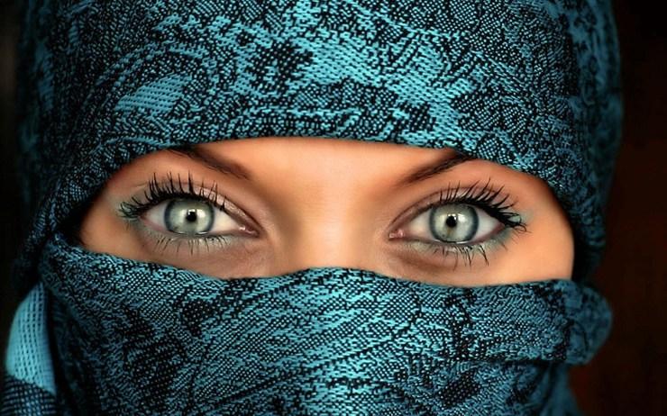 arab girls wallpaper