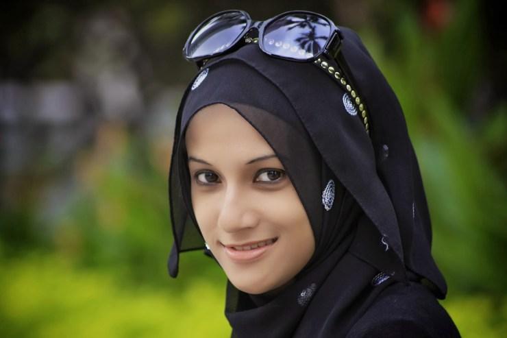 arabian girls wallpaper