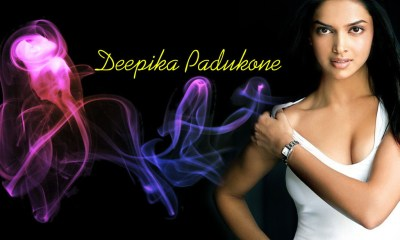 download deepika padukone wallpaper