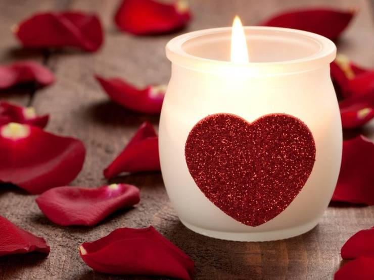 hd love wallpapers free download