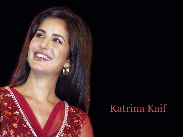 katrina kaif wallpapers in hd