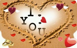 love s wallpaper