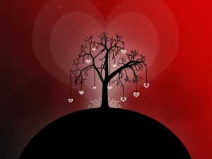 love wallpaer