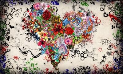 tattoos art digital wallpapers