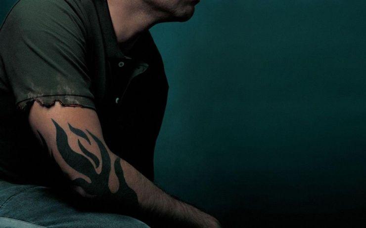 tattoos wallpaper