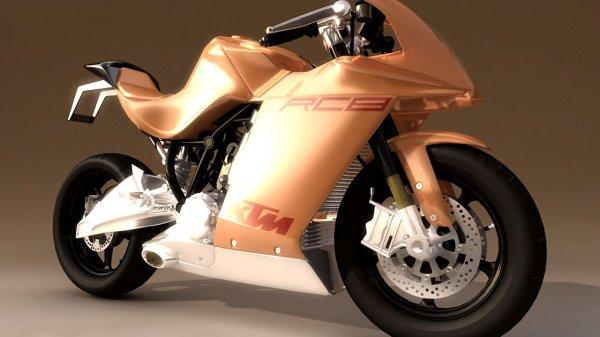 3d bike hd wallpaper