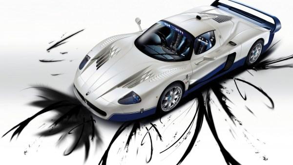 3d car wallpaper free download