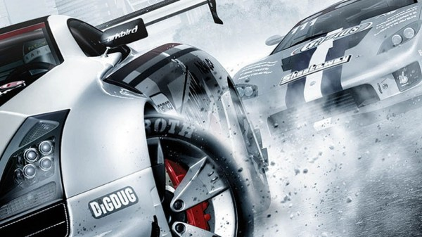 animated car wallpaper