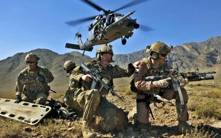 army full hd wallpaper