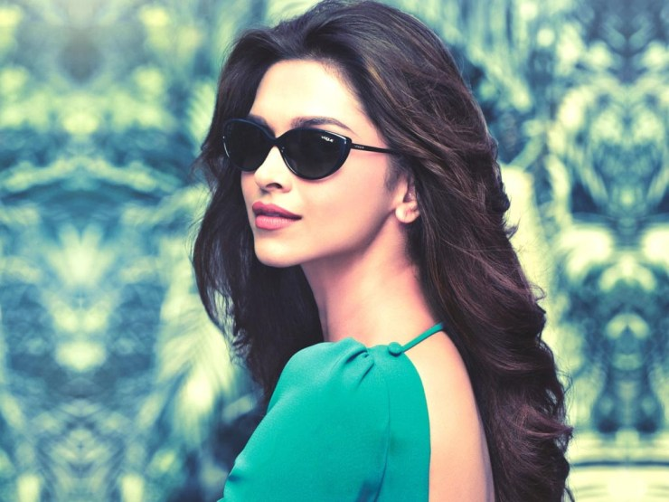 deepika padukone photos download free