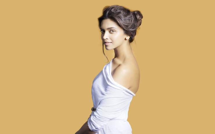 hd wallpaper deepika padukone