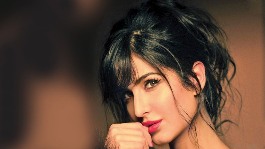 beautiful katrina kaif wallpaper