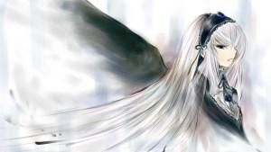 hd wallpaper anime