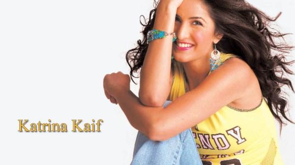 katrina kaif download wallpapers
