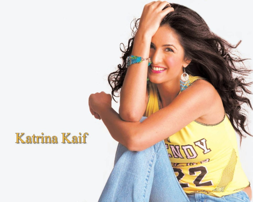 katrina kaif download wallpapers