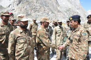 pakistan army pictures