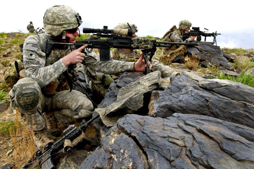 wallpaper us army