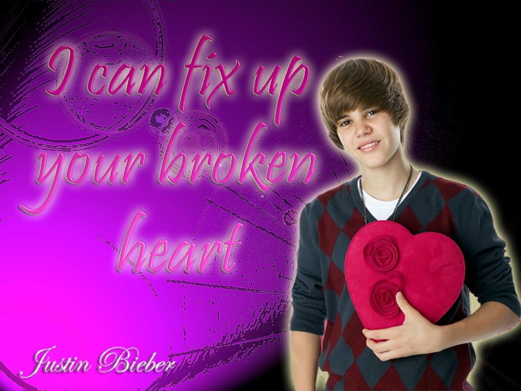 jb believe tour in winnipeg - Justin Bieber Photo